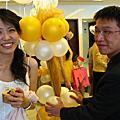 20080518_翰ㄟ芳齊婚禮