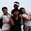 20080913_築地 & Yokohama