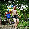104.5.30復興霞雲-喜樂麻谷N0.18