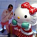 105.1.1台茂hello kitty展