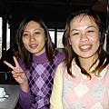 20050219風遊館聚會