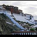 2007青藏行