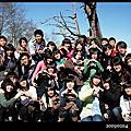 2009星苑阿里山(團體照)