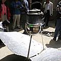 20070620青藏行第五天