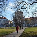 捷克 布拉格