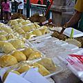 SILOM學做泰國菜