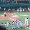 0529七星山、看棒球
