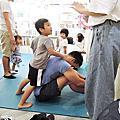20180805 父親節特別活動