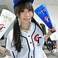 HTC RS主持0308-09