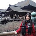 日本--京都(二)