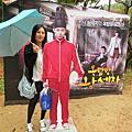 2013家族遊韓國-韓國民俗村