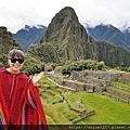 2019南美洲大冒險~秘魯-阿雷基帕&庫斯科