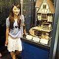 台北 袖珍博物館