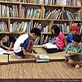 一間至善兒童圖書館(第二季)