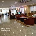 日本住宿‧飯店照片