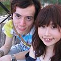 20090712 - 20090713 台南兩人歡樂美食旅