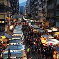 20130303-05*香港