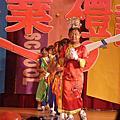 """2010.07.24福祿貝爾幼稚園畢業典禮-M3A""""眾神護台灣"""""""