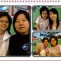 國中同學小聚(2008.05.14)
