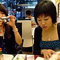 2008.06.29蕾蕾 拉拉相見歡@Kelly義式洋食