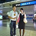 資群慶生@微風美食館(2008.07.09)