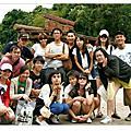 2008.07.26-27集集清境南投遊-小羊版(搶先看)
