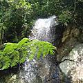 2011.09.04馬武督探索森林&統一度假村下午茶
