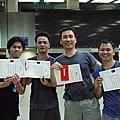 2012.04.25公司籃球比賽