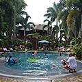 房間篇-熱帶渡假村Boracay Tropics Resort Hotel