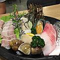 2018.08.04尋鍋物(新竹)