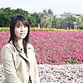 2011.04.23花博半日遊