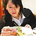 2009.03.03樹屋夜間試拍by資群