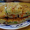 2009.05.16三千浦韓式小吃with小鼎
