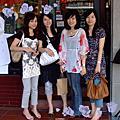 2009.06.07大學好姐妹相約湄南小鎮