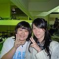 2009.11.21映秋校慶創意舞蹈決賽