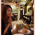 2010.02.27KII慶生@雅朵碟子+永和燈會