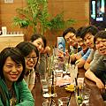 2010.05.22國中同學HAPPY聚會
