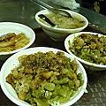 2011.05.06新竹城隍廟with蕾