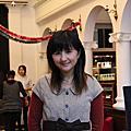 2010.12.12雪芬慶生@內湖古典玫瑰園(雪芬550D版)