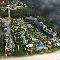 The Ritz-Carlton Bali Villa