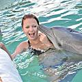 Dophin Bay Bali