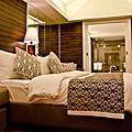 Astana Hospitality