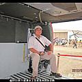 2012嘉義水上空軍基地開放活動