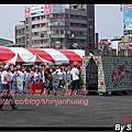 2011-04-09嘉義-台灣美食從嘉起跑