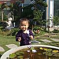 妮可花園餐廳