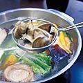20150101錢源日式涮涮鍋