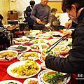 20161229安來素食