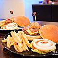 20170214 Angry Burger