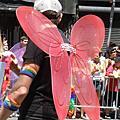 SF Pride Parade 2009.06.28