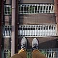 1604 【雲林】虎尾鐵橋之全面包場- D2